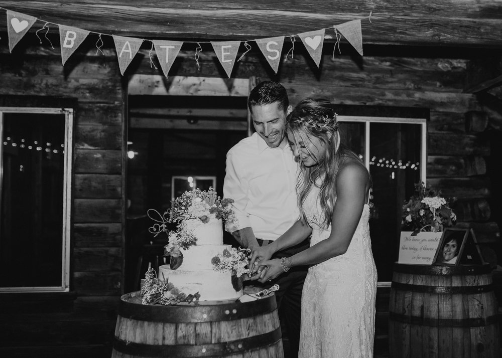 weddingday-775.jpg