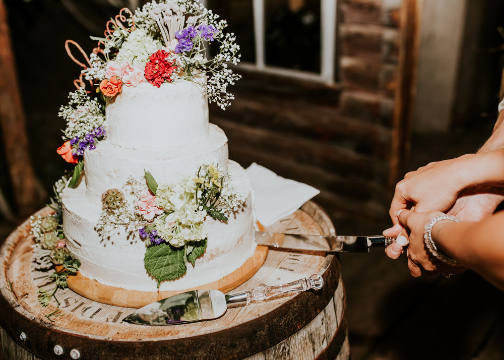 weddingday-778.jpg