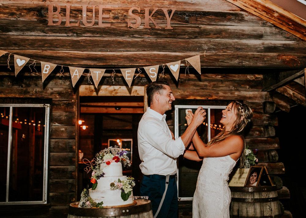 weddingday-786.jpg