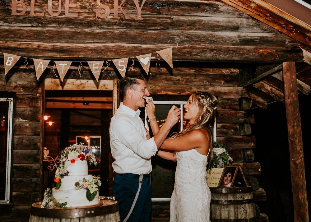weddingday-788.jpg