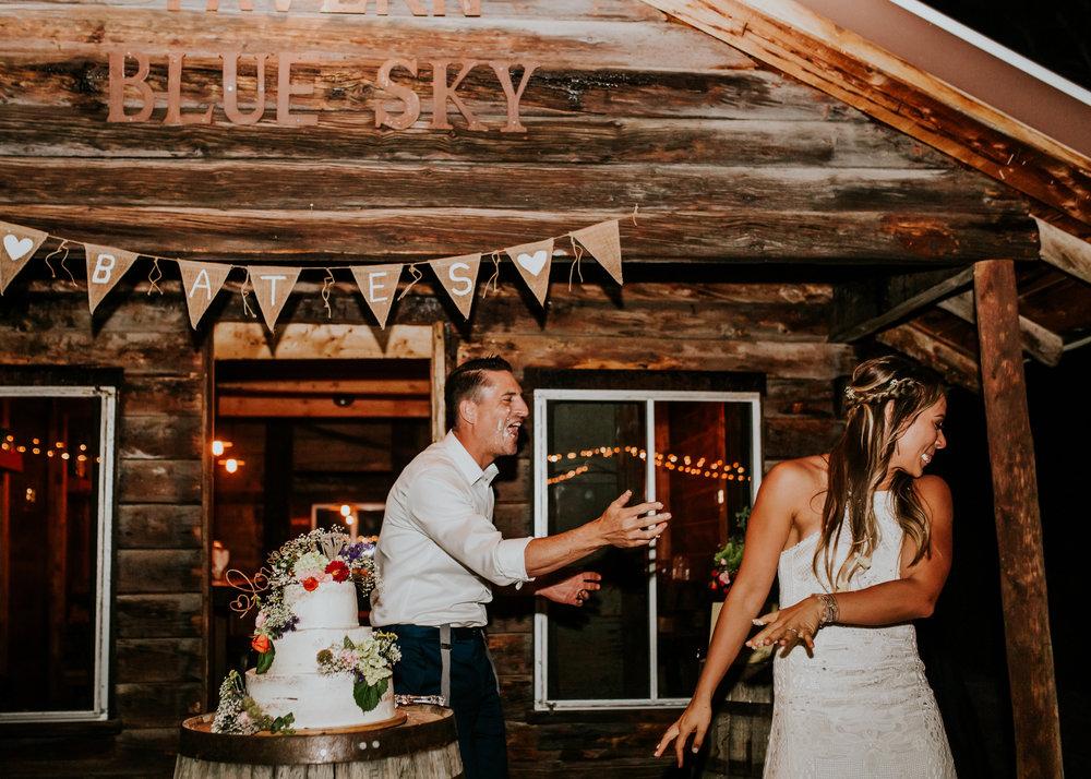 weddingday-793.jpg