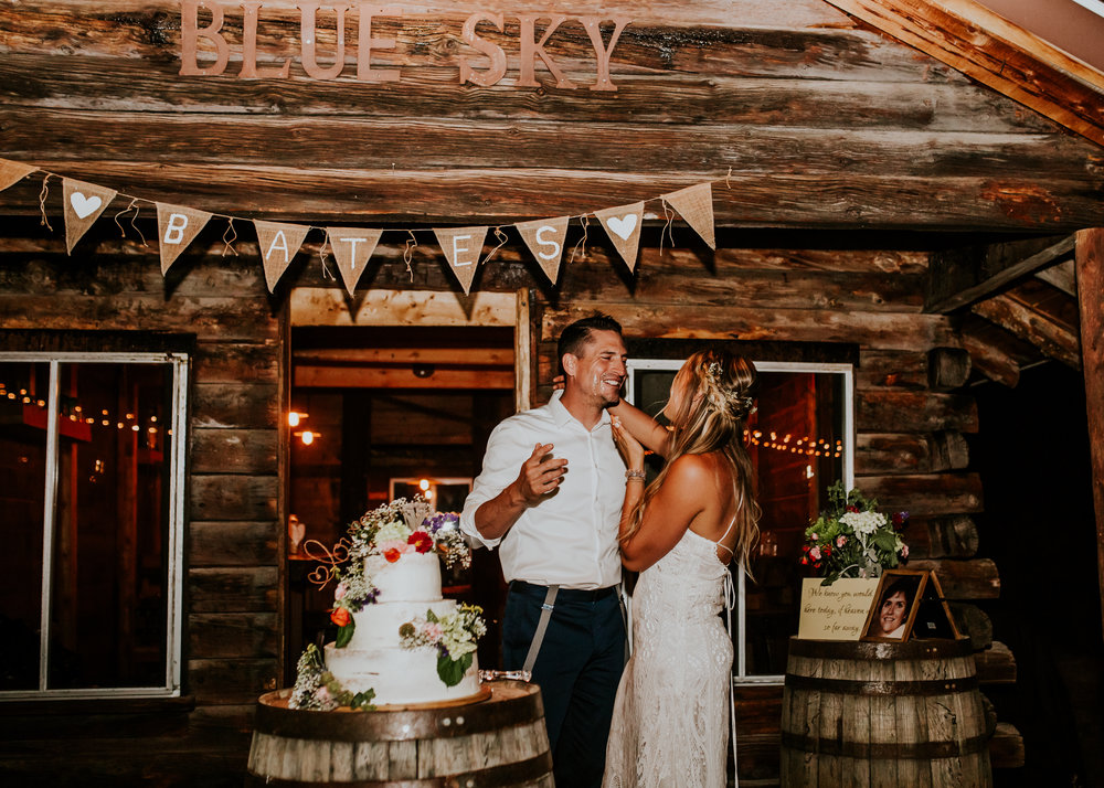 weddingday-794.jpg