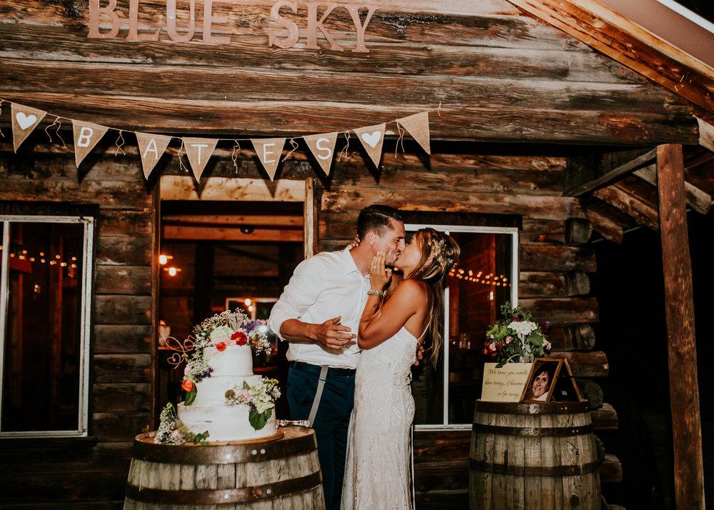 weddingday-796.jpg