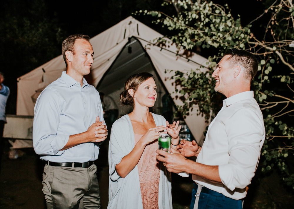 weddingday-800.jpg