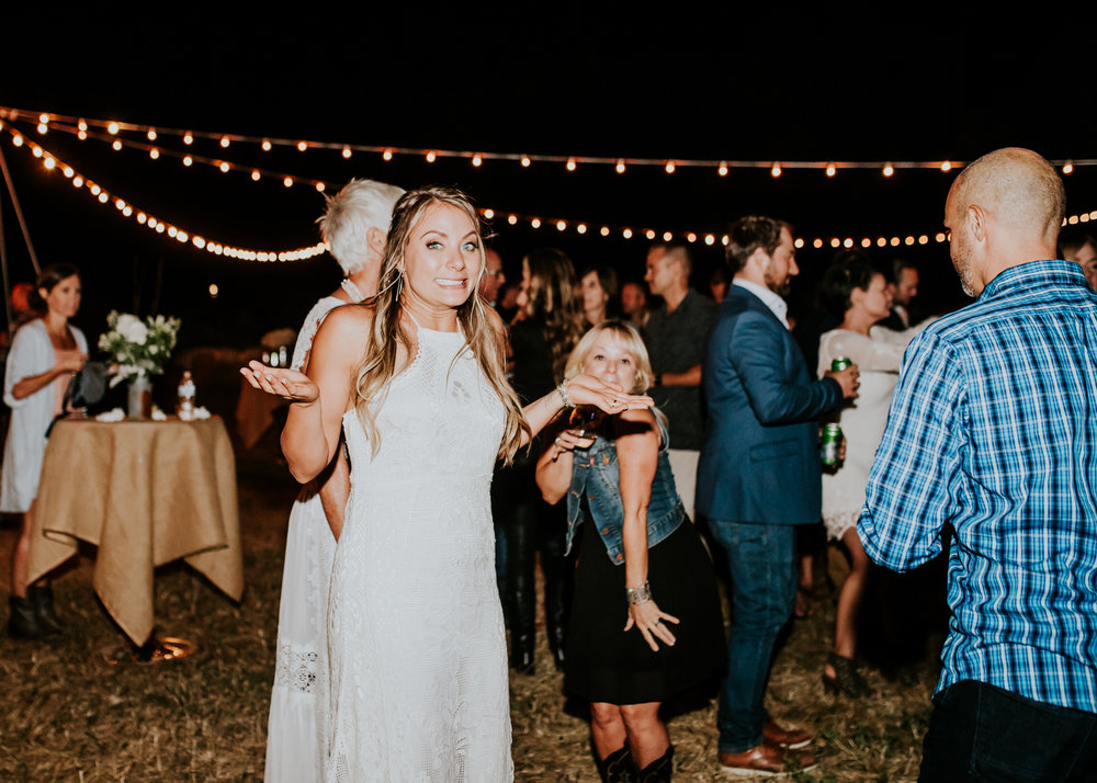 weddingday-815.jpg