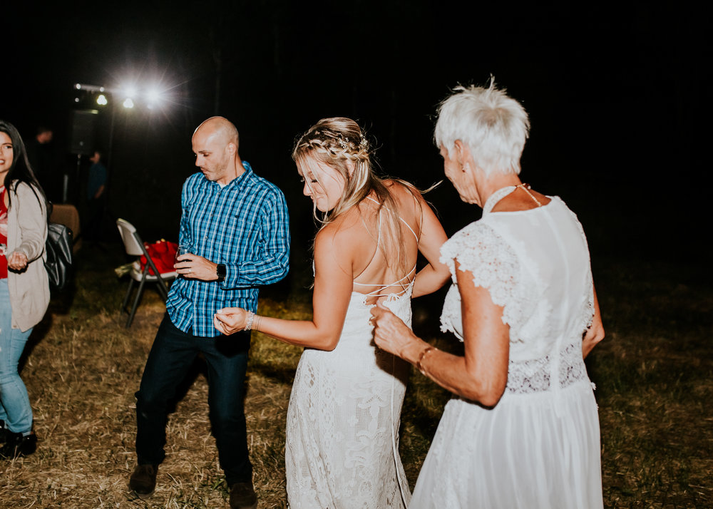 weddingday-816.jpg