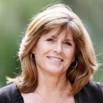 Joyce Bruggeman