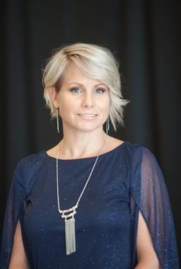 Kathy Robichaux