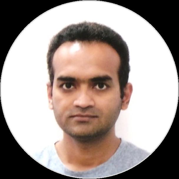 Raghavendra-Pudupakam@2x.png