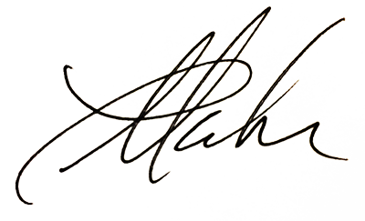 TM-signature-low-res.png