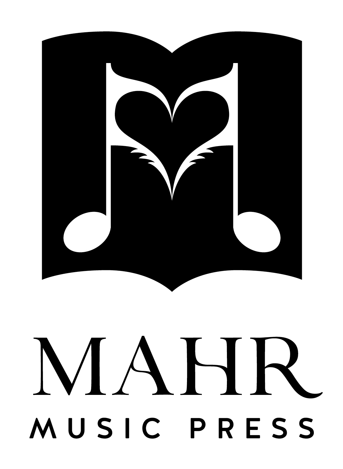 Mahr Music Press