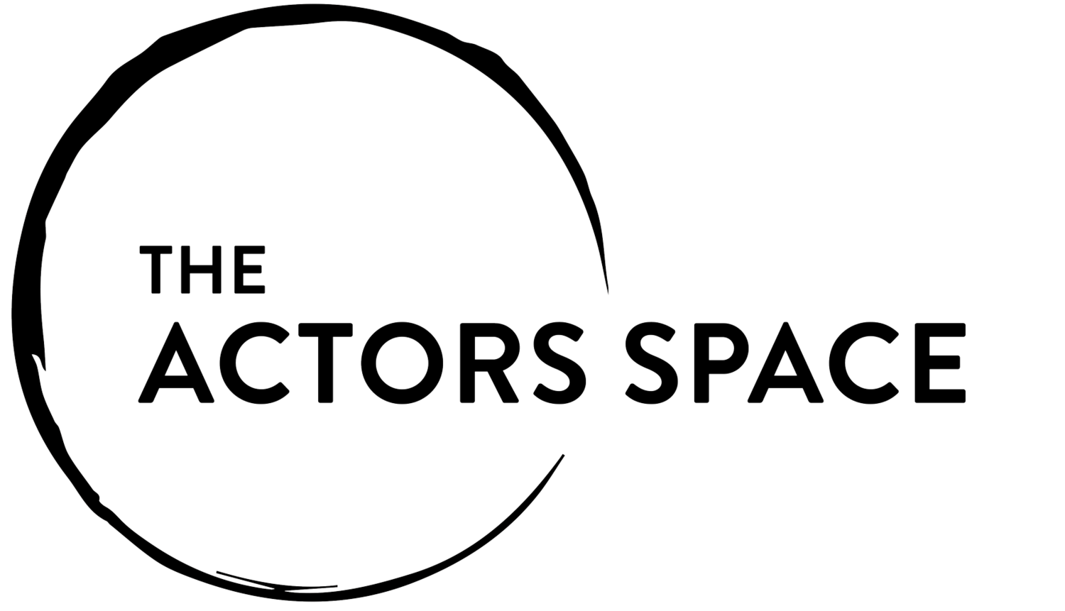 The Actors Space