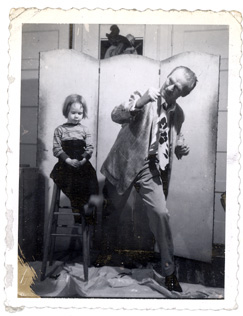 Dad-&-Zina-Polaroid.jpg