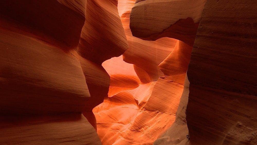 Antelope Canyon 3.jpg
