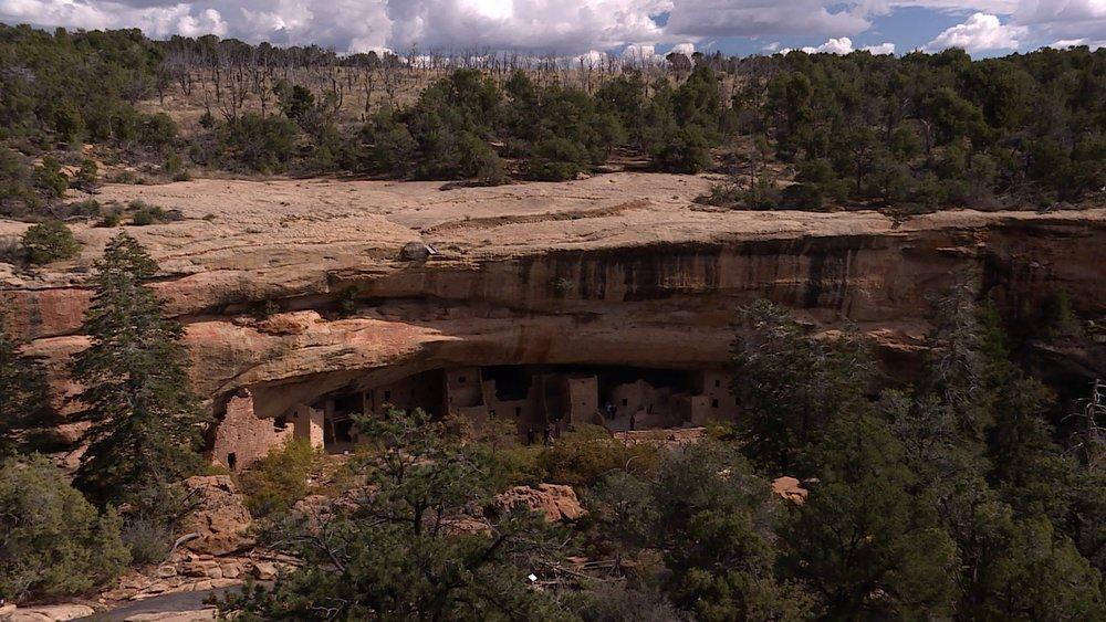 Mesa Verde.jpg