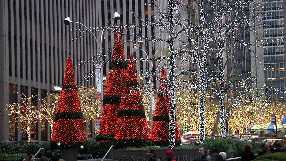 Christmas in NY 3.jpg