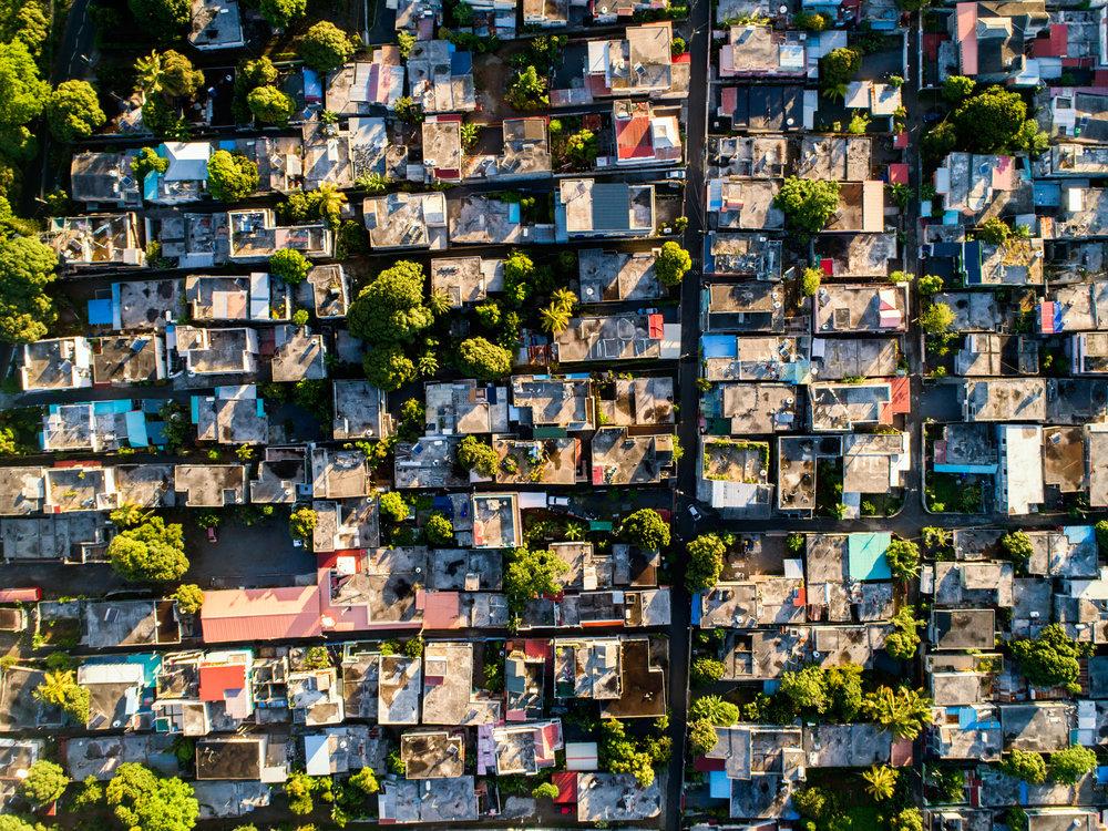 Neighborhood Specialist - Los Angeles
