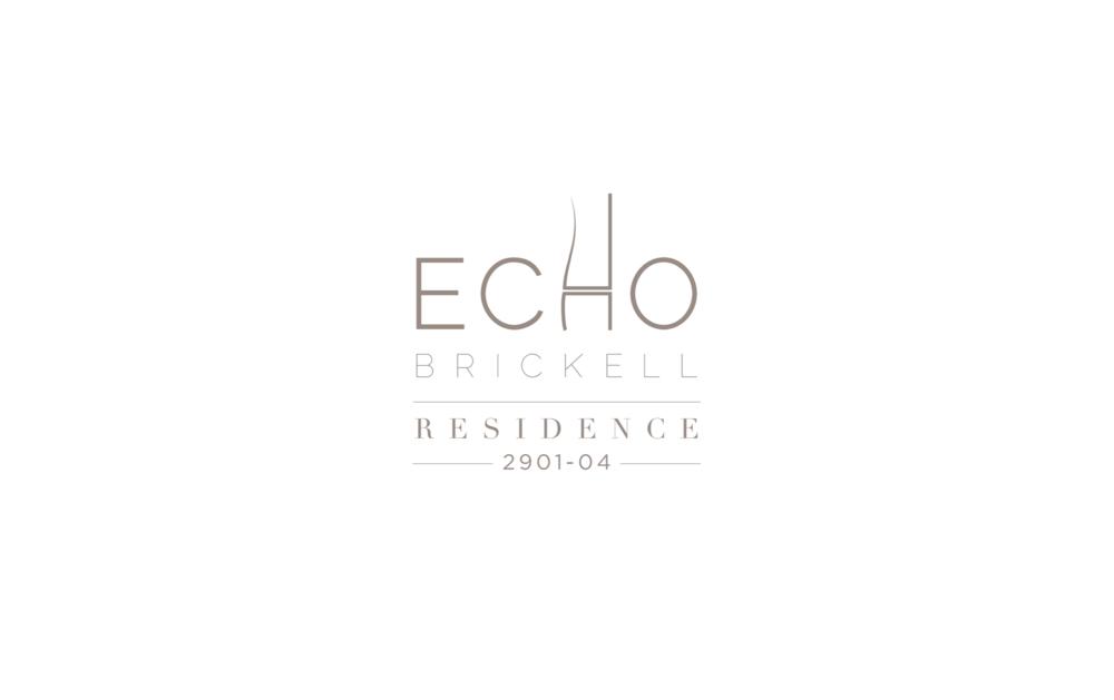 ECHO 2901 2