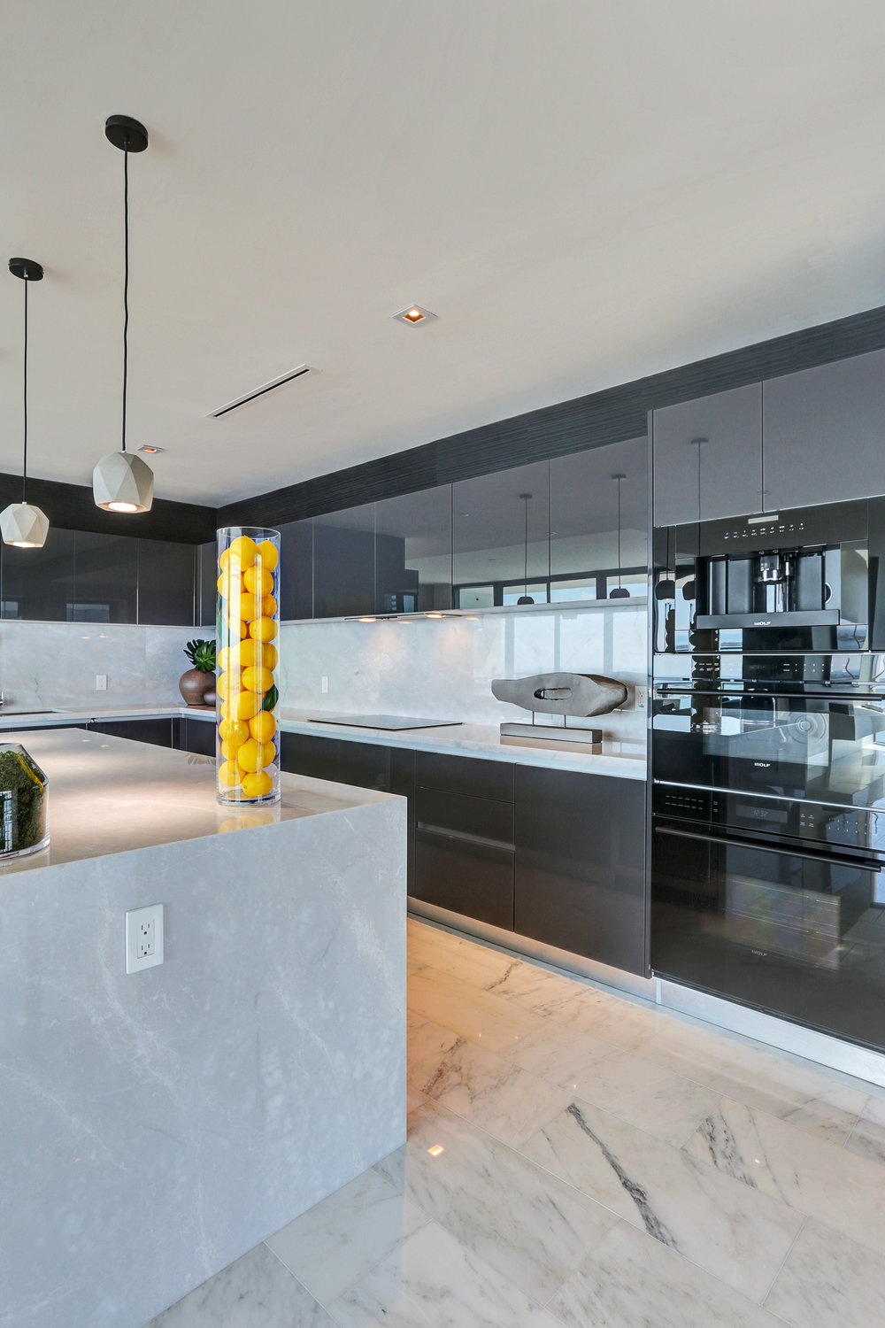 echo brickell model unit #2901 - 49.jpg