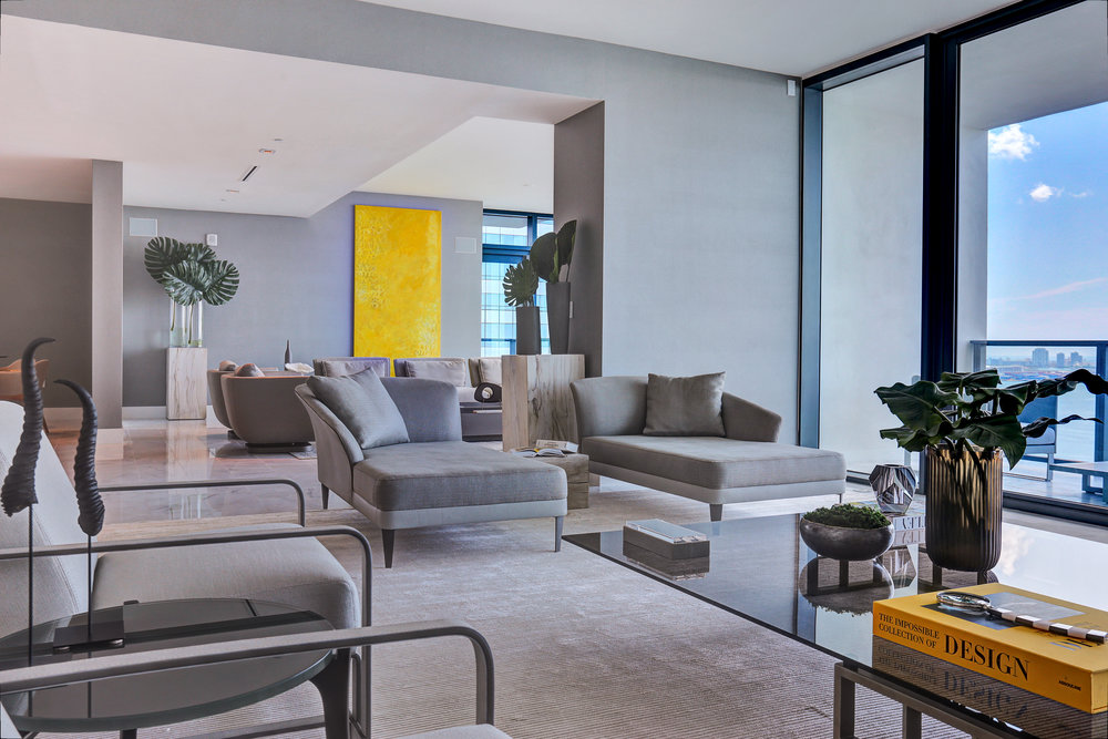 echo brickell model unit #2901 - 46.jpg