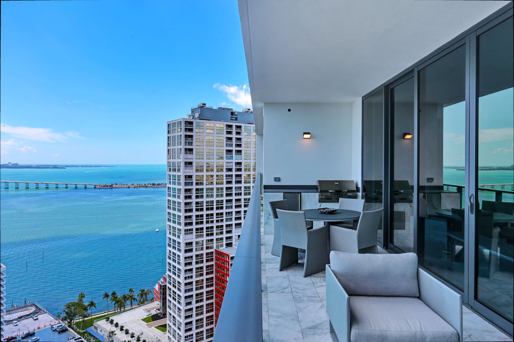echo brickell model unit #2901 - 43.jpg