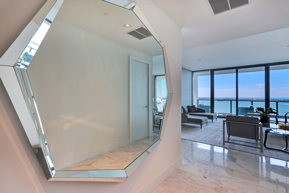 echo brickell model unit #2901 - 41.jpg