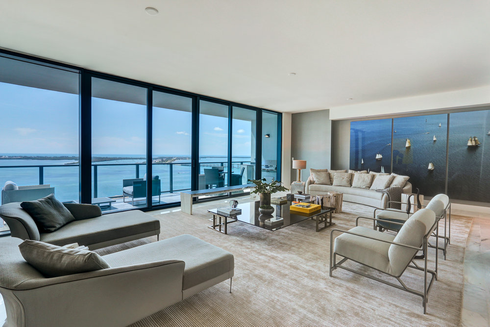 echo brickell model unit #2901 - 37.jpg