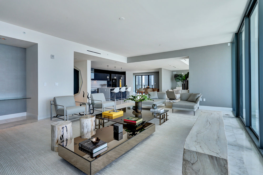 echo brickell model unit #2901 - 32.jpg