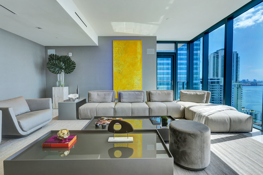 echo brickell model unit #2901 - 31.jpg