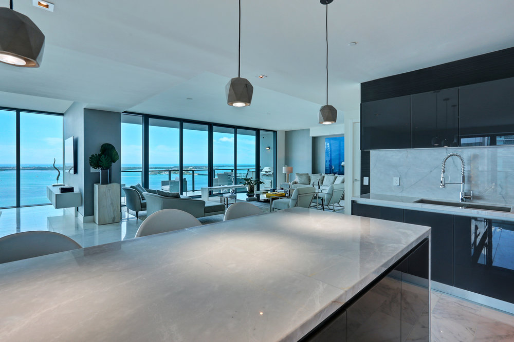 echo brickell model unit #2901 - 28.jpg