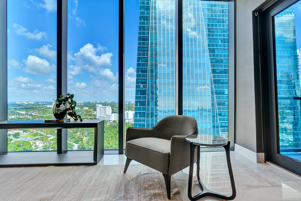 echo brickell model unit #2901 - 06.jpg