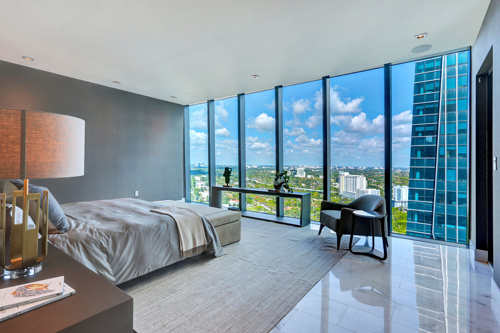 echo brickell model unit #2901 - 03.jpg