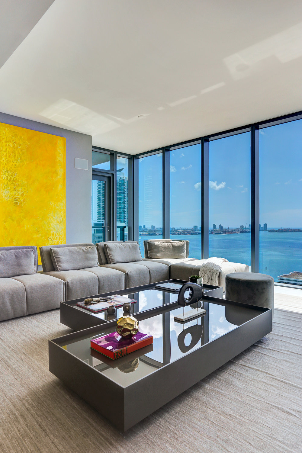 echo brickell model unit #2901 - 52.jpg