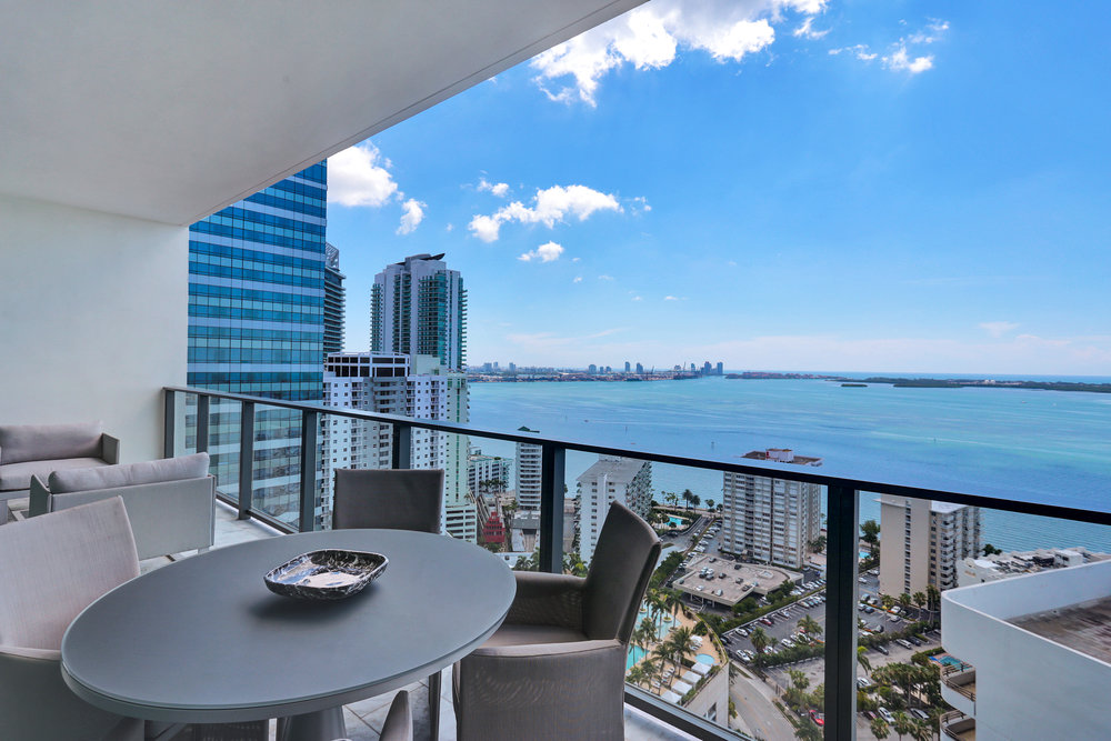echo brickell model unit #2901 - 45.jpg