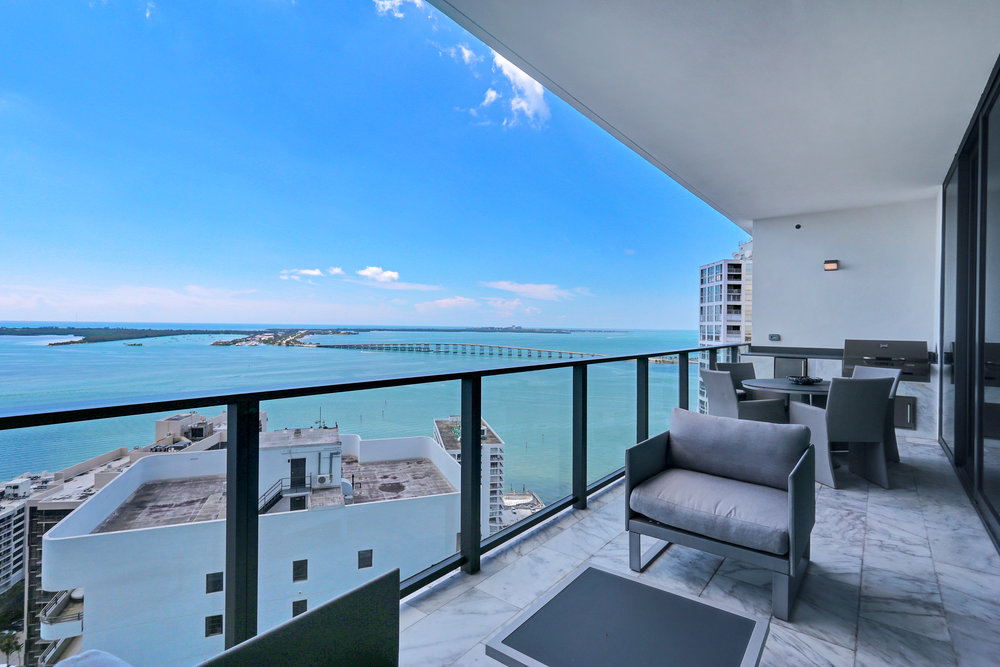 echo brickell model unit #2901 - 42.jpg