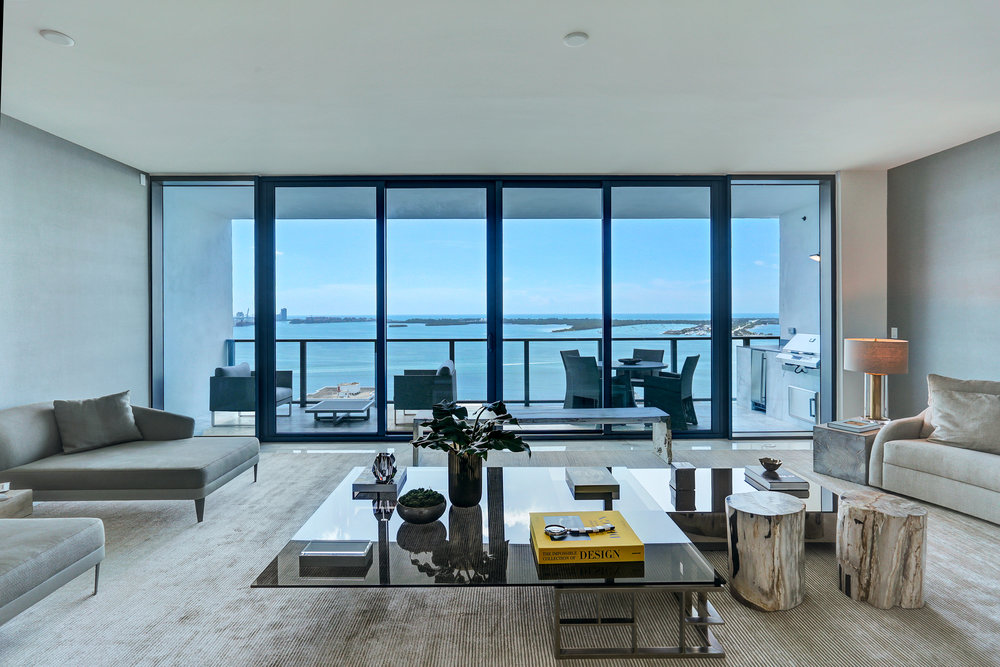 echo brickell model unit #2901 - 40.jpg