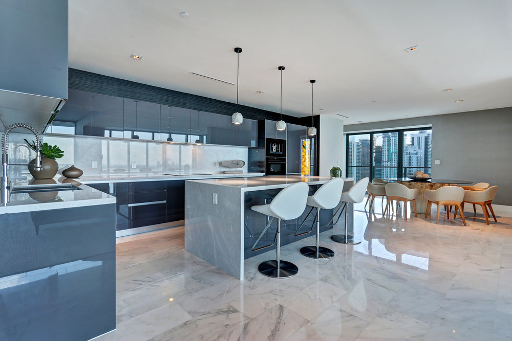 echo brickell model unit #2901 - 25.jpg