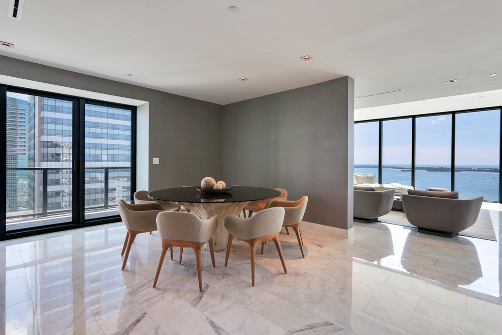 echo brickell model unit #2901 - 20.jpg