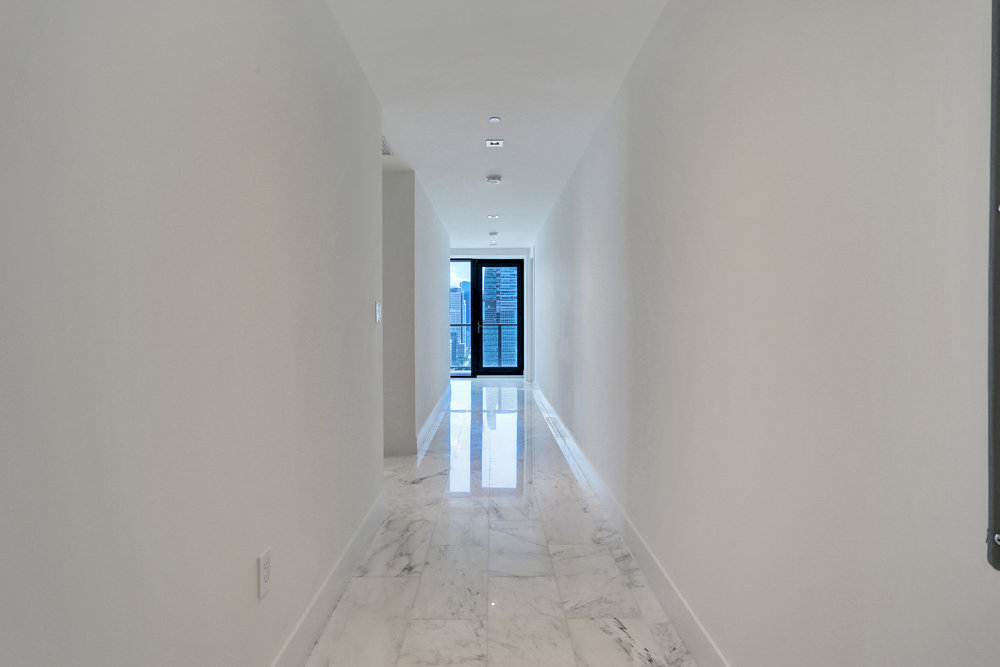 echo brickell model unit #2901 - 12.jpg