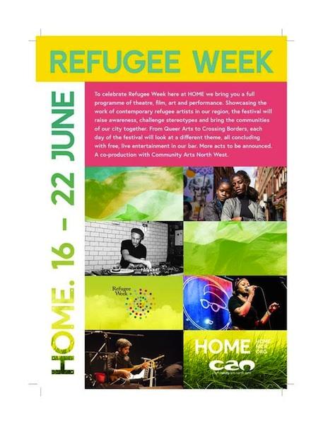 RefugeeWeekFlyer(front)_small.jpg
