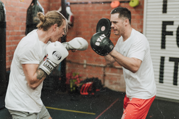 Boxing Class-01.jpg