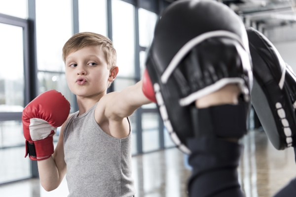 Boxing Kids-01.jpg