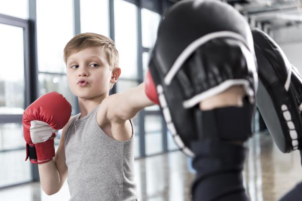 Boxing Kids-01.jpg
