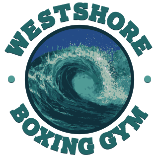 Westshore Boxing Gym