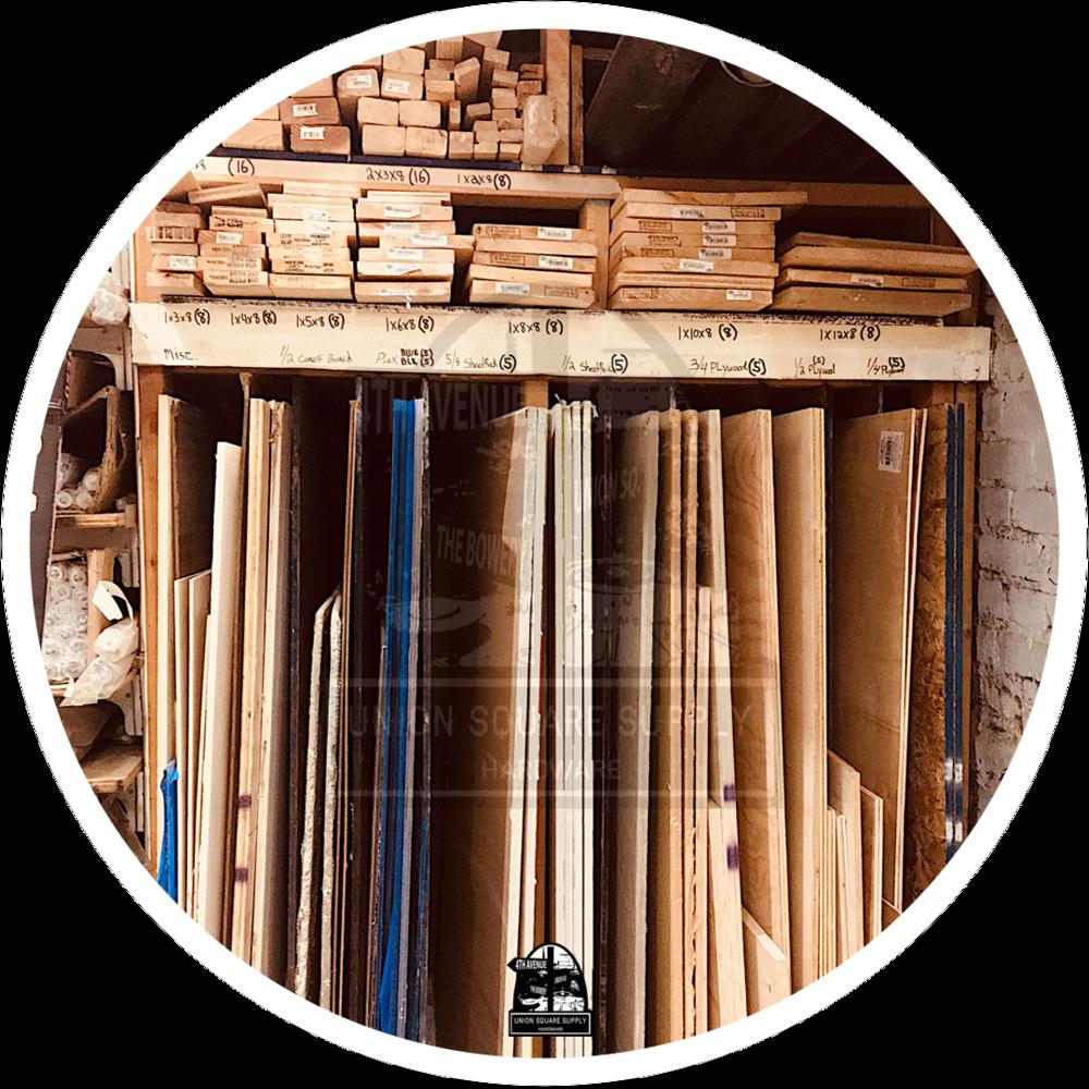 UnionSquareSupply.com Lumber.png