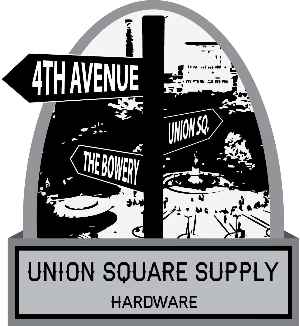 Union Square Supply