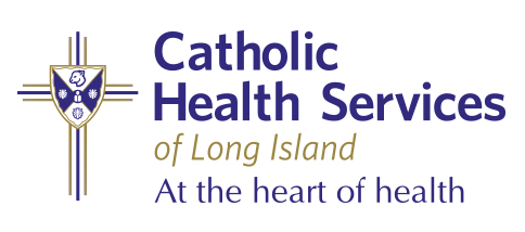 Catholic Health Services Long Island logo.png