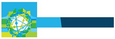 IBM Watson logo.png