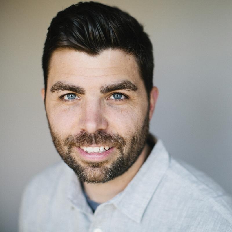 Kevin Houlihan | VP of Client Development