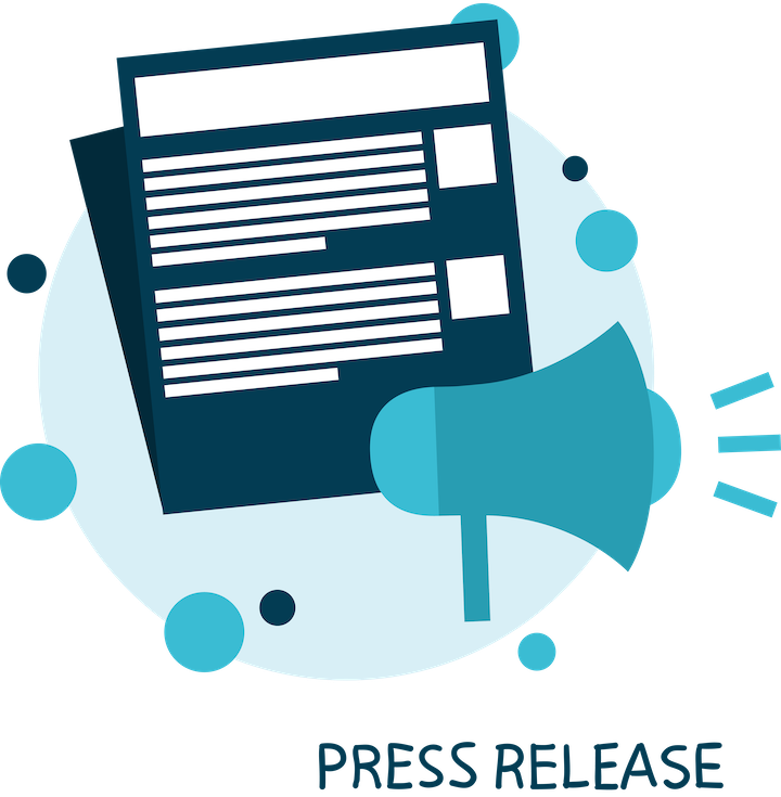 ImageMover Press Release